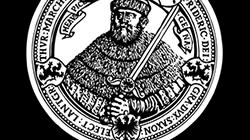 Uni-Jena-logo