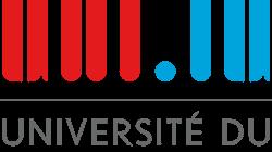 University_of_Luxembourg_logo