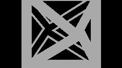 bicocca-logo