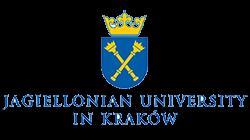 jagielloian-logo