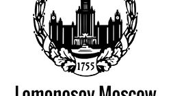 lomosov_logo