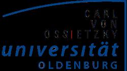oldenburg-logo