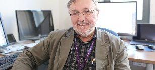 prof-dr-rafal-kozubski