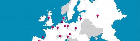 pcam_map3